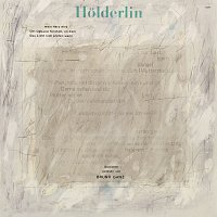 Bruno Ganz – Holderlin