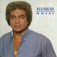 Reginaldo Rossi – Última Cancao