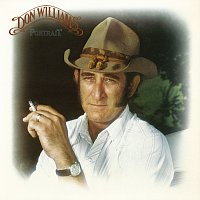 Don Williams – Portrait