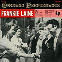 Frankie Laine – Command Performance