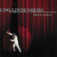 Udo Lindenberg, Das Deutsche Filmorchester Babelsberg – Belcanto [Remastered]
