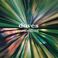 Doves – Pounding