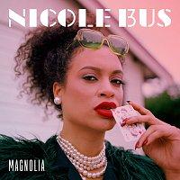 Nicole Bus – Magnolia