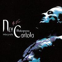 Ney Matogrosso – Ney Matogrosso Interpreta Cartola - Ao Vivo