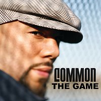 Common – The Game [Explicit Version]