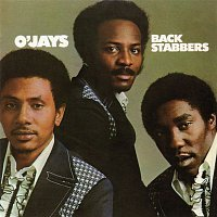 The O'Jays – Back Stabbers (Expanded)