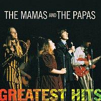 The Mamas & The Papas – Greatest Hits: The Mamas & The Papas
