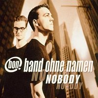 band ohne namen – Nobody
