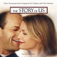 Eric Clapton – The Story Of Us