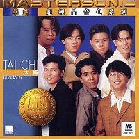 Tai Chi – Tai Chi 24K Mastersonic Compilation