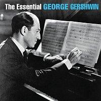 George Gershwin – The Essential George Gershwin