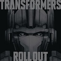 Born Cages – Transformers Roll Out