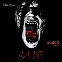 Reinhold Heil – Haunt [Original Motion Picture Soundtrack]