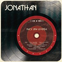 Jonathan – Nace una Leyenda