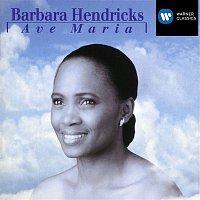 Barbara Hendricks – Ave Maria