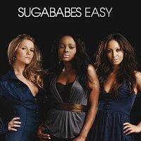 Easy [International 2 track wallet version]