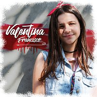 Valentina Francisco – Valentina