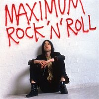Primal Scream – Maximum Rock 'n' Roll: The Singles (Remastered)