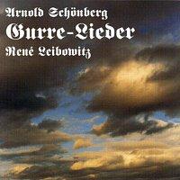 René Leibowitz – Gurre - Lieder