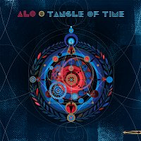 ALO – Tangle Of Time
