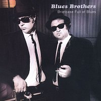 The Blues Brothers – Briefcase Full Of Blues