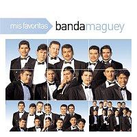 Banda Maguey – Mis Favoritas