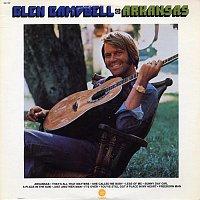 Glen Campbell – Arkansas