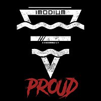 Imodium – Proud