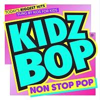 KIDZ BOP Kids – KIDZ BOP Non Stop Pop