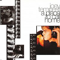 Joey Tempest – A Place To Call Home