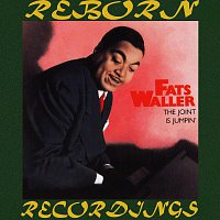 Fats Waller – The Joint Is Jumpin' (HD Remastered)