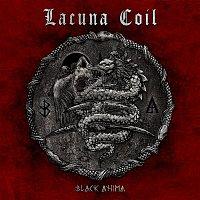 Lacuna Coil – Black Anima (Bonus Tracks Version)