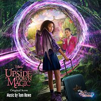 Tom Howe – Upside-Down Magic [Original Score]