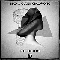 Kiko, Olivier Giacomotto – Beautiful Place