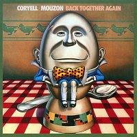 Larry Coryell, Alphonse Mouzon – Back Together Again