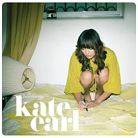 Kate Earl – Introducing Kate Earl