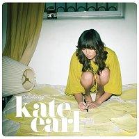 Kate Earl – Introducing Kate Earl