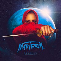 Marteria – Roswell (Instrumentals)