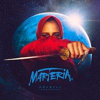 Marteria – Roswell (Instrumentals)
