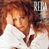 Reba McEntire – Read My Mind