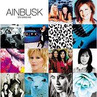 Ainbusk – En samling