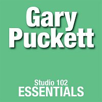 Gary Puckett – Gary Puckett: Studio 102 Essentials