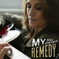 Jill Johnson – My Remedy