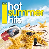 Různí interpreti – Hot Summer Hits 2013