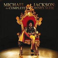 Michael Jackson – Michael Jackson: The Complete Remix Suite