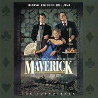 Various Artists.. – Maverick - The Soundtrack