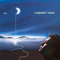 Umberto Tozzi – Eva