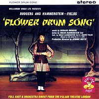 Original London Cast – Flower Drum Song
