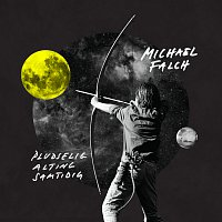 Michael Falch – Pludselig Alting Samtidig