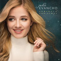 Jackie Evancho, Bob Wells, Mel Tormé, The City of Prague Orchestra, Sally Herbert, Richard Cottle, Shelly Poole – Someday at Christmas